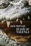 Jack Mapanje: Beasts of Nalunga