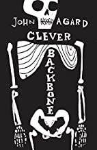Clever Backbone by John Agard
