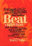 Miles, Barry: Beat Collection