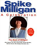 Sawyer, Roger: Spike Milligan: A Celebration
