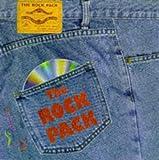 Henke, James: Rock Pack