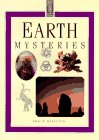 Heselton, Philip: Earth Mysteries