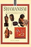 Drury, Nevill: Shamanism