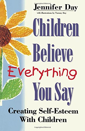 children-believe-everything-you-say