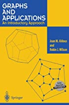 Graphs and applications : an introductory…