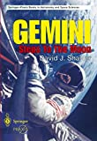 Shayler, David: Gemini : Steps to the Moon