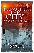 Impacting the City: A Fourfold Spiritual…