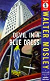 Walter Mosley: Devil in a Blue Dress