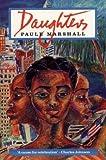Marshall, Paule: Daughters