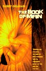 The Book of Man by Barry Graham