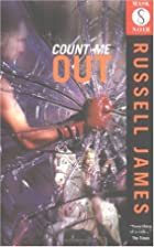 Count me out by Russell James