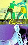 McKenzie, John: Are You Boys Cyclists?