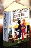 Boulter, Amanda: Around the Houses