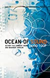 Toop, David: Ocean of Sound: Aether Talk, Ambient Sound and Imaginary Worlds