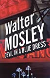 Walter Mosley: Devil in a Blue Dress (Five Star)