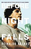 Arenas, Reinaldo: Before Night Falls: A Memoir