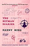 King, Danny: The Hitman Diaries