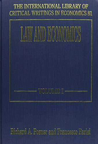 law-and-economics-international-library-of-critical-writings-in-economics-3-vol-set