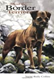 Collins, Verite R.: About the Border Terrier: AKC Rank #88