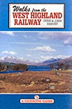 Walks from the West Highland Railway (A…