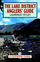 The Lake District Angler's Guide (Cicerone…