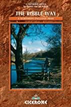 The Ribble Way: A Northern England Trail…