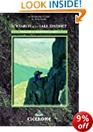 Scrambles in the Lake District - North: Volume 2: Northern Lakes: 90 Classic Routes (Cicerone British Mountains)