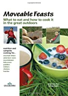 Moveable Feasts- an outdoor…