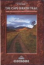 The Cape Wrath Trail by Iain Harper