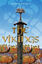 The Vikings: Culture and Conquest by Martin…
