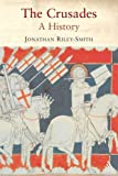 Riley-Smith, Jonathan: The Crusades
