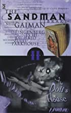 The Sandman Vol. 2: The Doll's House by Neil…