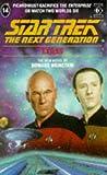 HOWARD WEINSTEIN: Exiles (Star Trek: The Next Generation)