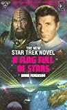 Ferguson, Brad: A Flag Full of Stars (Star Trek #54)