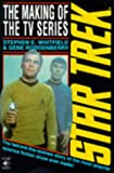 "Whitfield, Stephen E.: Making of ""Star Trek"""