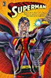 Dan Jurgens: Superman Eradication! (The Origin of the Eradicator)