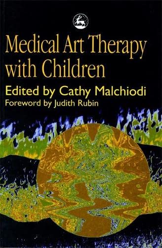 medical-art-therapy-with-children