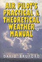 Air Pilot's Practical and Theoretical…
