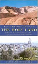 Every Pilgrim's Guide to the Holy Land by…