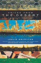 Voices from the Desert: A Spirituality for…