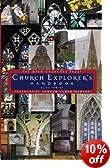 Church Explorer's Handbook
