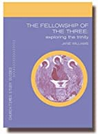 The Fellowship of the Three: Exploring the…