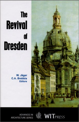 the-revival-of-dresden-advances-in-architecture