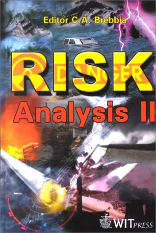 risk-analysis-ii-management-information-systems-vol-3