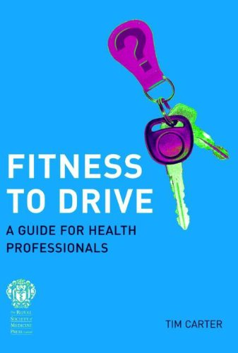 fitness-to-drive-a-guide-for-health-professionals