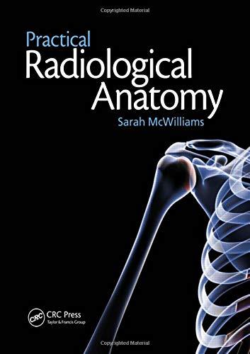 practical-radiological-anatomy