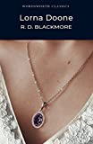 Blackmore, R. D.: Lorna Doone