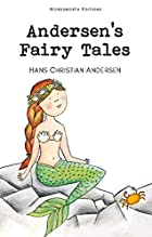 Andersen's Fairy Tales (Wordsworth…