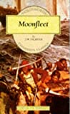 Falkner, John Meade: Moonfleet