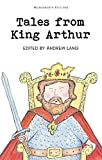 Lang: Tales from King Arthur